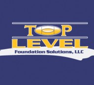 Welcome to Top Level Foundation Solutions and our expertise in foundation repair in Augusta GA!